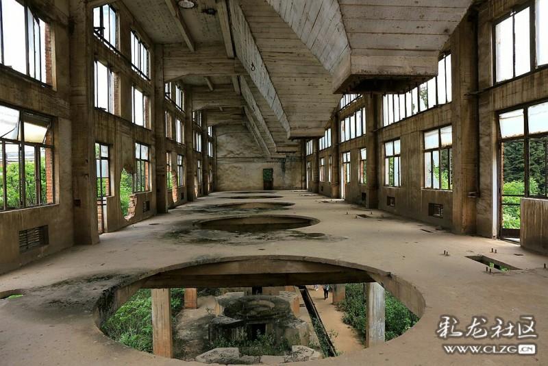 昆明重机厂的启明工场北路美食街韶关创意图片